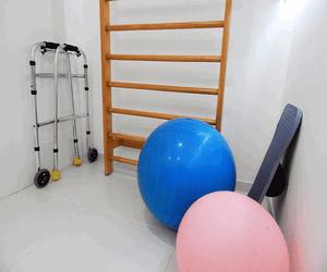Кинезитерапия и гимнастика за здраве в София